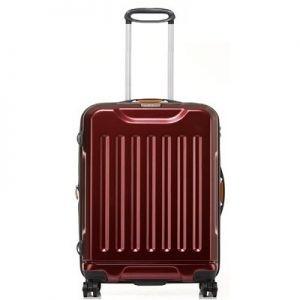 מזוודה ״20  JEEP – דגם DUNE