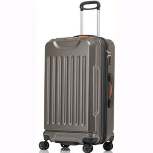 מזוודה ״25  JEEP – דגם DUNE
