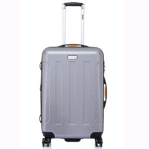 מזוודה ״28 JEEP  – דגם MIAMI