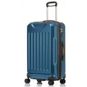 מזוודה ״29  JEEP – דגם DUNE