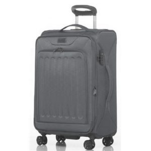 מזוודה ״20  JEEP – דגם SAVANA