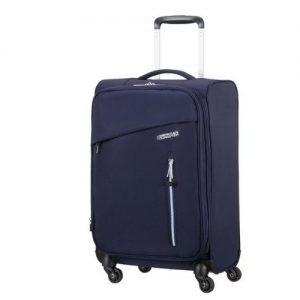 """מזוודה """"20 american tourister  דגם LITEWING"""