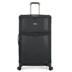 מזוודה 29″  antler  דגם titus dlx