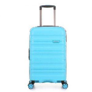 מזוודה 20″  antler  דגם juno 2