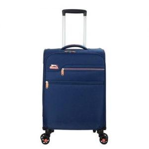 מזוודה 19″ Slazenger  דגם barcelona