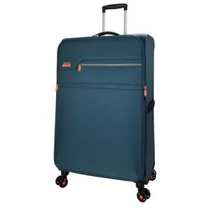 מזוודה 28″ Slazenger  דגם barcelona