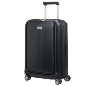 """מזוודה """"20 samsonite  דגם prodigy"""