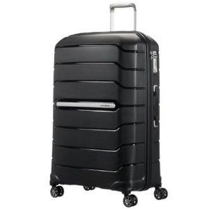 """מזוודה """"28 samsonite  דגם flux"""