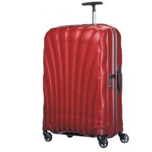 """מזוודה """"28 samsonite  דגם cosmolite"""