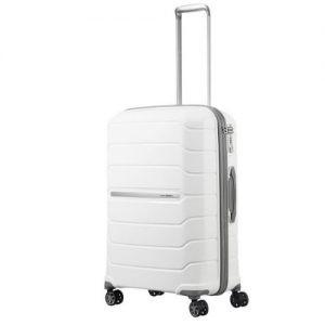 """מזוודה """"26 samsonite  דגם flux"""