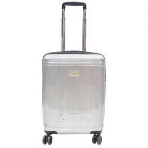 סט 3 מזוודות Slazenger  דגם las vegas