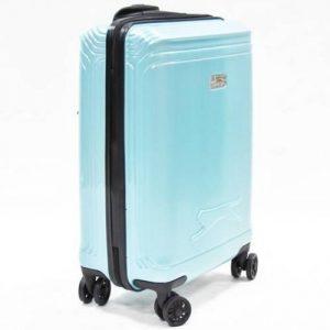מזוודה 20″ Slazenger  דגם las vegas
