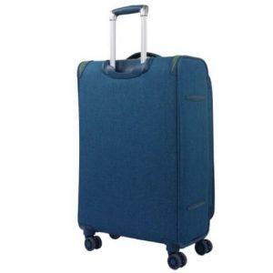 מזוודה 29″ Slazenger  דגם melbourne