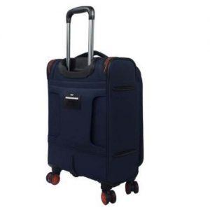 מזוודה 30″ Slazenger  דגם chelsea