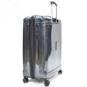 מזוודה 24″ Slazenger  דגם las vegas