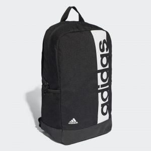 תיק ספורטיבי adidas