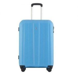מזוודה 24 echolac דגם booster