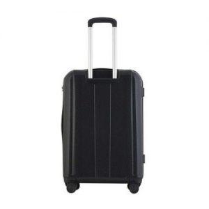 מזוודה 28 echolac דגם booster
