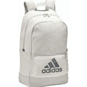 תיק גב adidas  דגם 02631