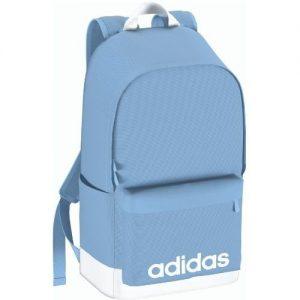 תיק גב adidas  דגם 00266