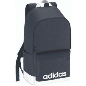 תיק גב adidas  דגם 00265