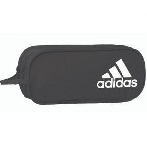קלמר 2 תאים adidas  דגם 09484