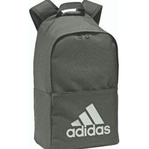 תיק גב adidas  דגם 07670
