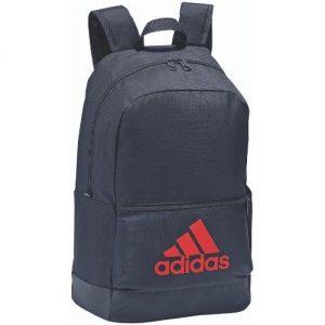 תיק גב adidas  דגם 02629