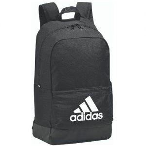תיק גב adidas  דגם 02628