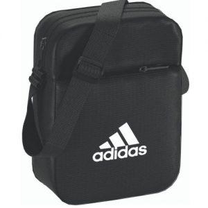 תיק צד adidas  דגם 06877