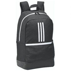 תיק גב adidas  דגם 02626