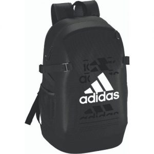 תיק גב adidas  דגם 06880