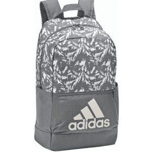 תיק גב adidas  דגם 02594