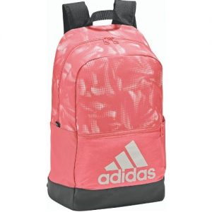תיק גב adidas  דגם 02593