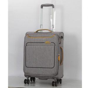 מזוודה 19″ Slazenger  דגם montreal