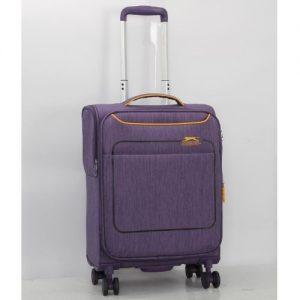 מזוודה 24″ Slazenger  דגם montreal