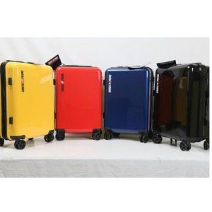 מזוודה 19″ swiss prime  דגם cool collection