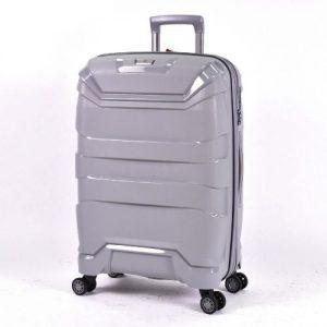 מזוודה 20″ Slazenger  דגם capetown