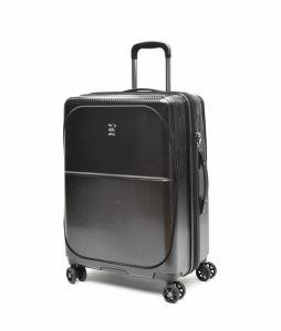 מזוודה לנסיעה לחול
