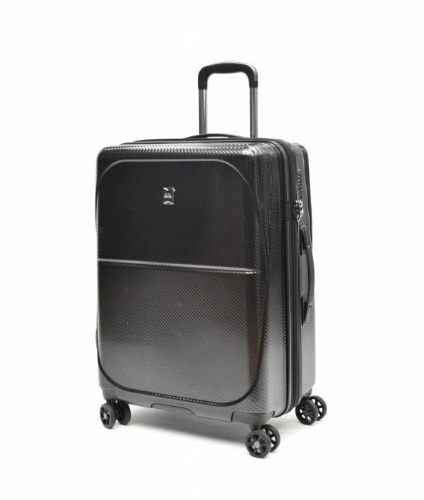 מתיק מזוודה לנסיעה לחול